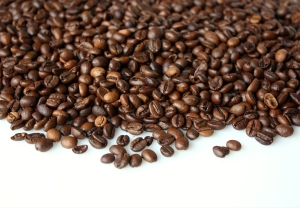 coffee-636639_1280