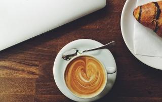 בתי הקפה המומלצים בירושלים