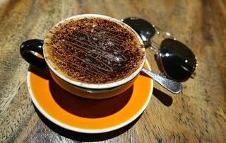 בתי הקפה המומלצים באילת