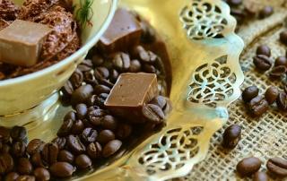 מארזי שוקולד לאירועים עסקיים