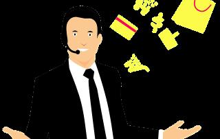 ניהול מועדוני לקוחות