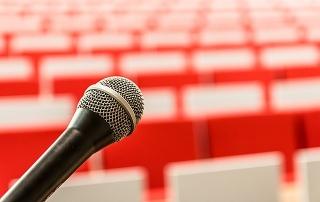 סגול הרצאות