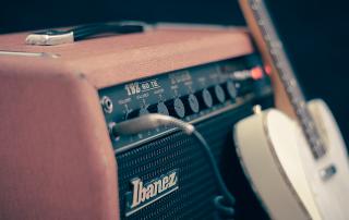 טיפים להקלטת שיר באולפן
