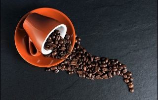 אספקת קפה למשרד
